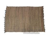 Water Hyacinth Mat WN8016-1NAT