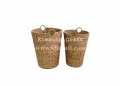 Water-Hyacinth-Basket-WF5000-2NAT