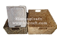 Water-Hyacinth-Basket-WF5165-3MIX